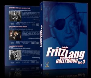colecao fritzlang_vol3