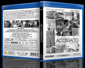 acossado_bd3d