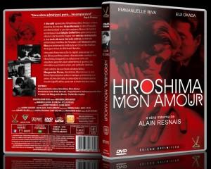 hiroshima dvd 3d