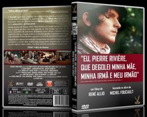 pierre dvd 3d