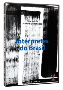 Interpretes_do_Brasil_3D