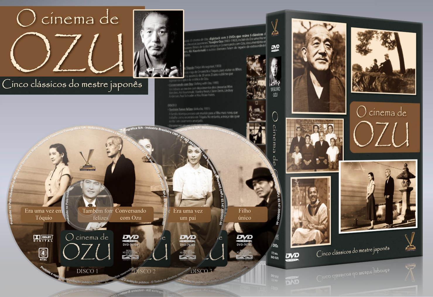 ozu_3d