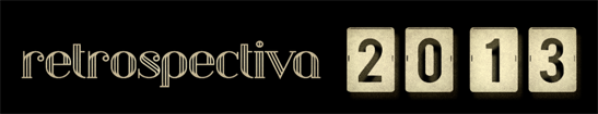 logo retrospectiva 2013