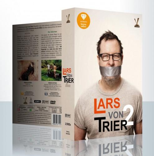Coleção Lars von Trier 2