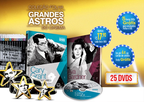 folha_grandes-astros-do-cinema