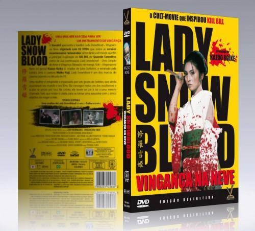 3d-lady-snowblood