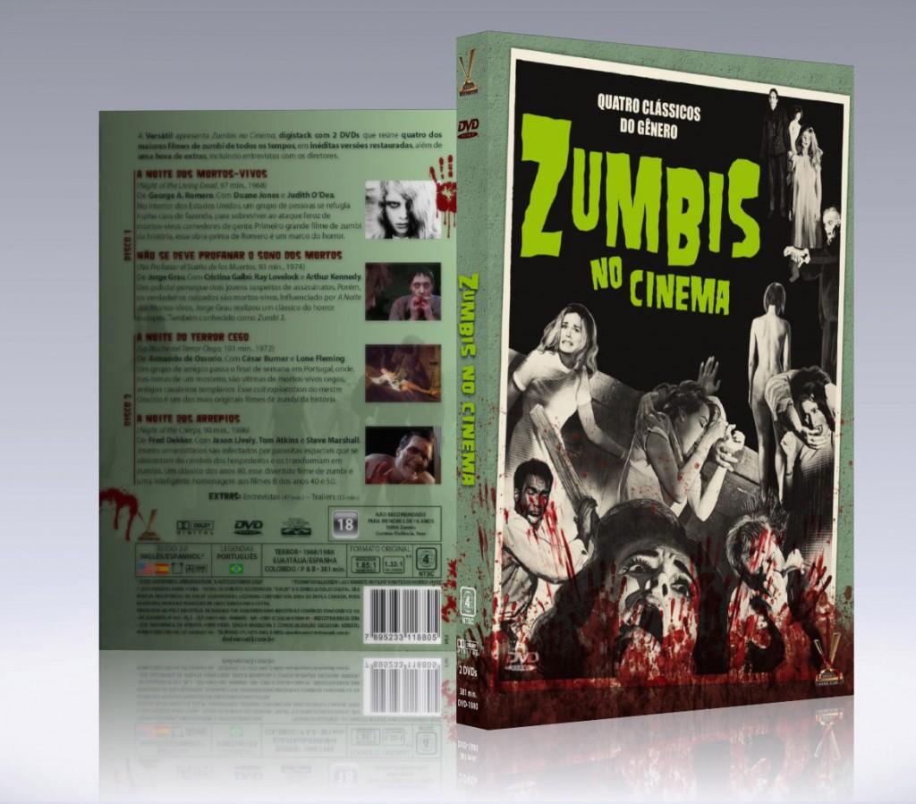 3d - zumbis no cinema