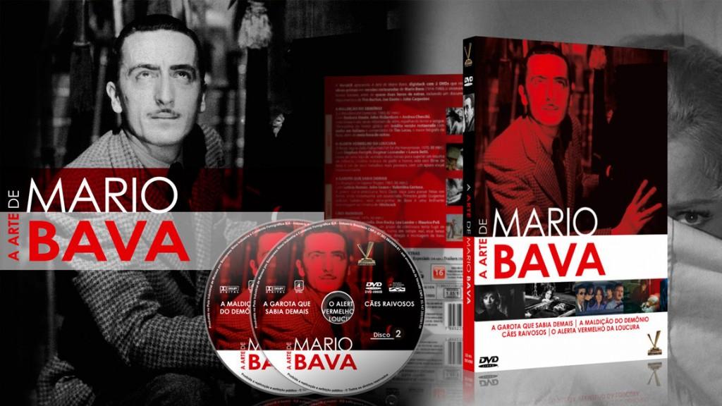 aartedemario_bava_3d