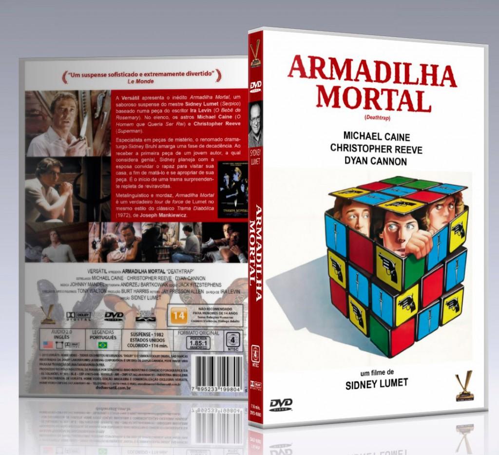 armadilha-mortal_3d