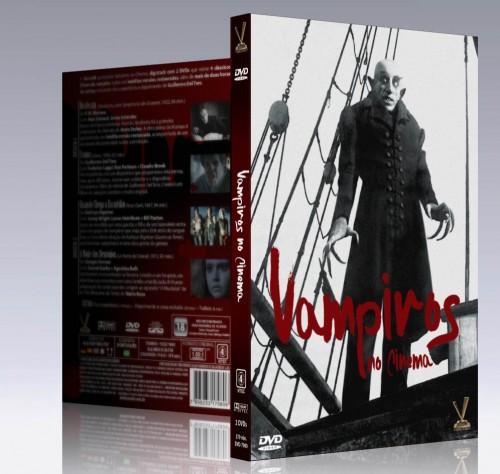 vampiros-no-cinema