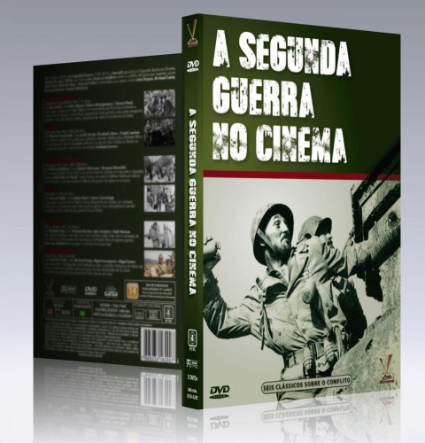 a-2aguerra-no-cinema-3d