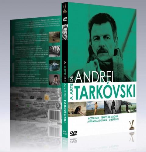 arte-andrei-tarko_3d