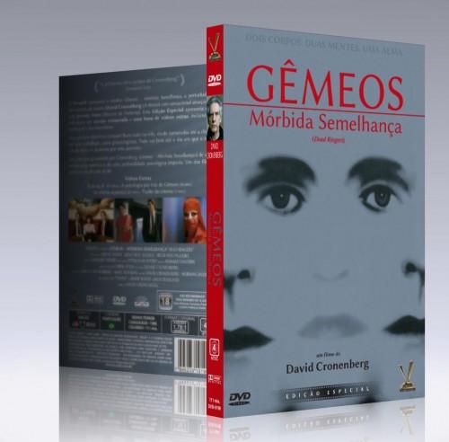 gemeos_3d