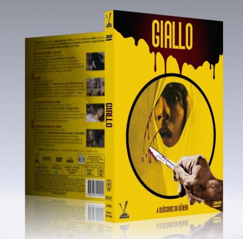 giallo_3d