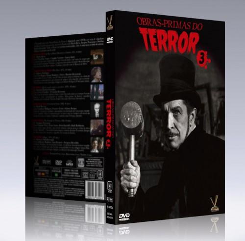 obras_terror_3_thumb