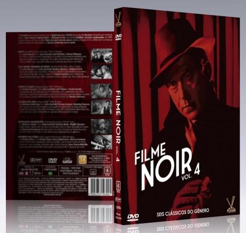 filme-noir-4