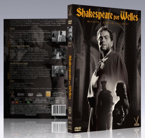 shakespeare-por-welles