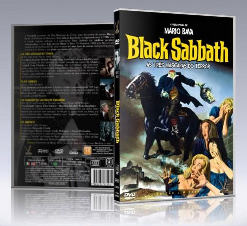 black sabbath 3d