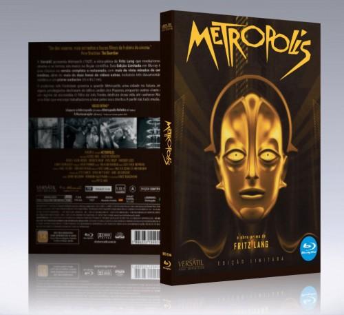 metropolis_3d_bd