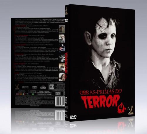 obras-terror-4