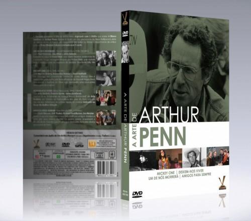 arthur-penn-3d