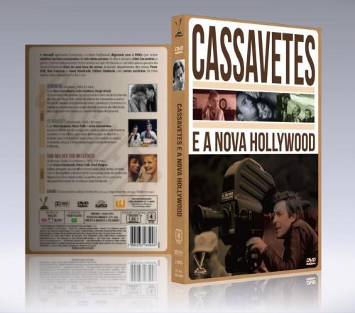 cassavetes-nova-hollywood