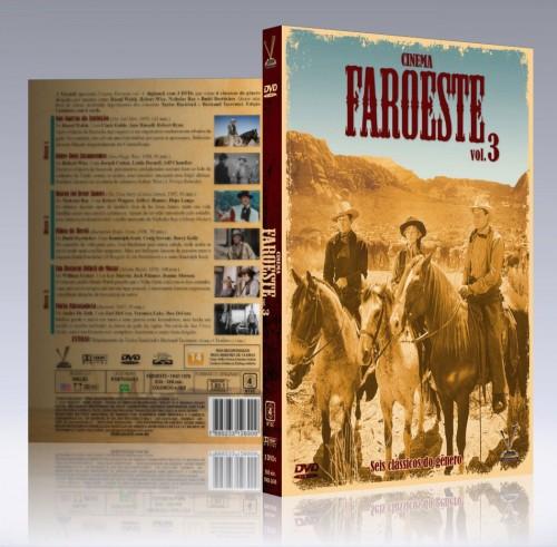 cinema-faroeste-3