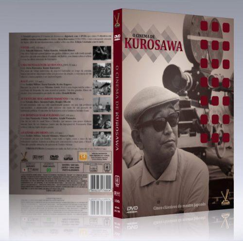 kurosawa_3d