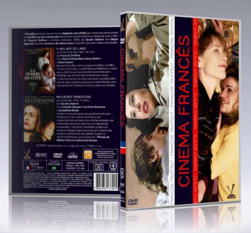 cinema-frances