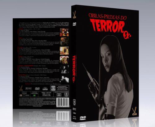 obras-terror5
