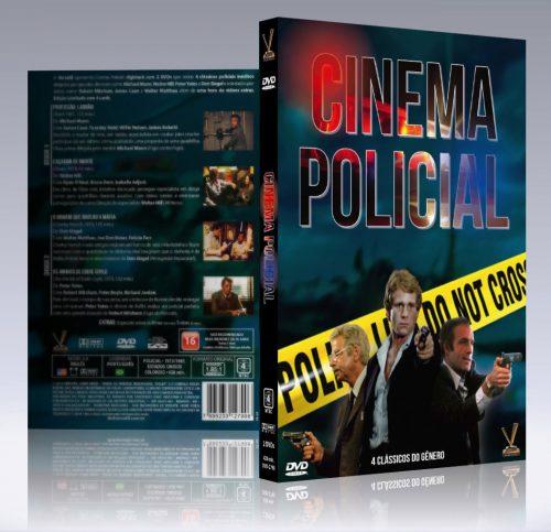 cinema-policial