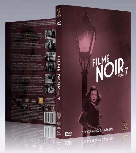 filme-noir-7